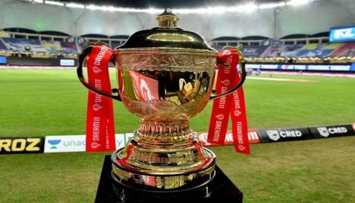 IPL 2020: રાહુલને ઓરેન્જ, રબાડાને પર્પલ, જાણો અન્ય ક્યા ખેલાડીઓને મળ્યા એવોર્ડ