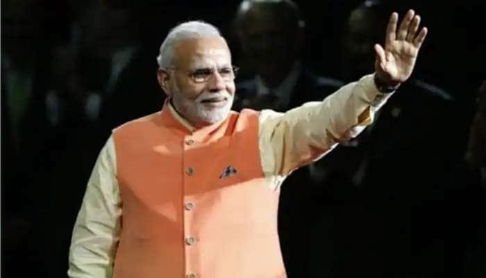 Bihar Result : 'મોદી મેજિક' એ તેજસ્વીનું સપનું રોળી નાખ્યું, આ રહ્યા NDA ની જીતના 5 કારણ
