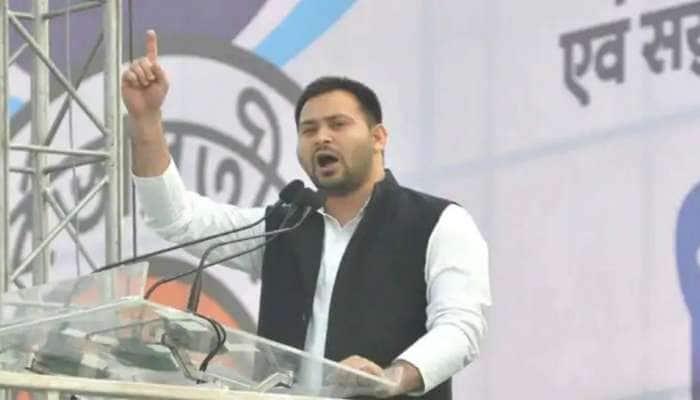 Bihar Election Results: તેજસ્વી ચમક્યા...પણ મહાગઠબંધન ઊંધા માથે પછડાયું, આ રહ્યા હારના 5 મોટા કારણ