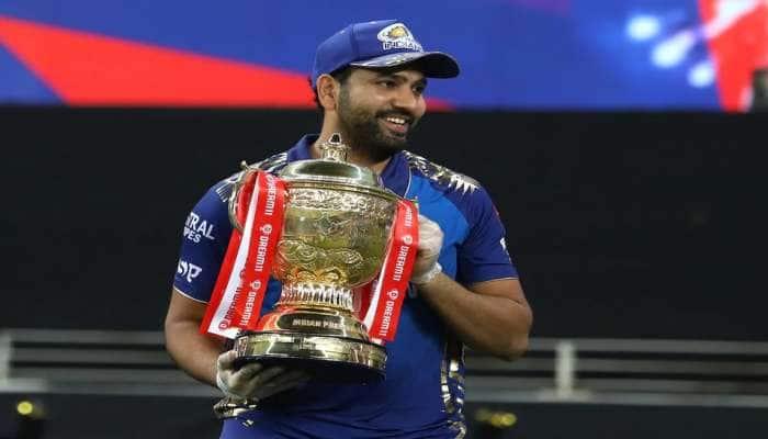 IPL વિશ્વની સૌથી પસંદગીની ટી20 લીગ, આ સીઝનમાં વ્યૂઅરશિપમાં થયો રેકોર્ડતોડ વધારો