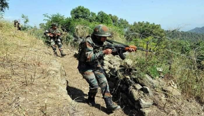 દિવાળી પર ભારતનો બદલો: PAKના 7 સૈનિકોને માર્યા ઠાર, બંકર અને લોન્ચ પેડ કર્યા નષ્ટ