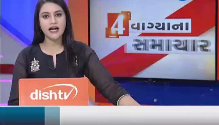 Special Interview With Dr Sheetal Mistry From Vadodara On ZEE 24 Kalak