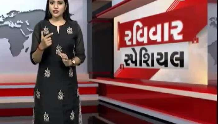 Sunday Special: ZEE 24 Kalak Diwali With ITBP Soldiers In Minus Degrees