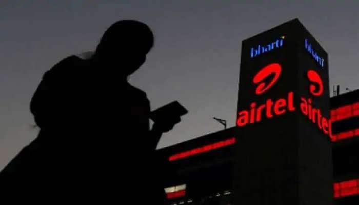 Airtel ગ્રાહકો માટે ખુશખબર, પ્રીપેડ પેક સમાપ્ત થયા બાદ પણ મળશે આ ફાયદા