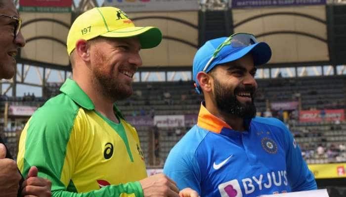 India Tour of Australia: ભારતનો ઓસ્ટ્રેલિયા પ્રવાસ, વન-ડેમાં શું કહે છે આંકડા?