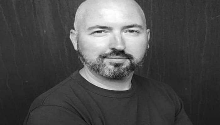 આ સ્કોટિશ-અમેરિકન લેખકને પોતાના પ્રથમ પુસ્તક માટે મળ્યો 2020નો બૂકર પુરસ્કાર