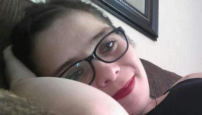 એક ઈન્જેક્શનના કારણે મહિલા ગર્ભવતી થઈ ગઈ, કપલને મળ્યા 74 કરોડ રૂપિયા