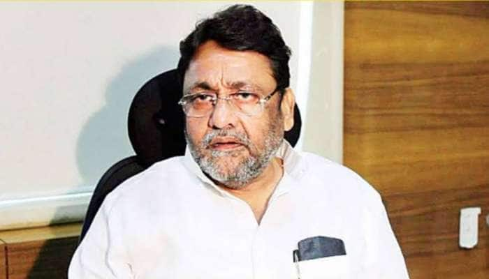 NCPના દિગ્ગજ નેતાએ કહ્યું- અમે BJP ને આપીશું સાથ...પણ સાથે મૂકી આ એક અનોખી શરત