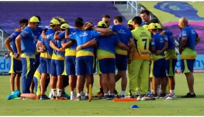 IPL 2021 : મેગા ઓક્શનમાં આ 3 ક્રિકેટર્સને રિટર્ન કરી શકે છે ચેન્નઈ