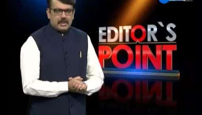 Is India's vaccine delivery plan ready? Watch EDITOR'S POINT