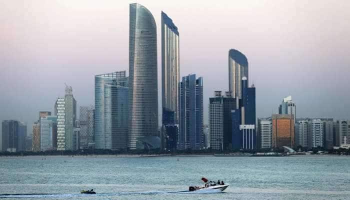 United Arab Emirates ની ખાસ વાતો, જે દરેક ભારતીયએ જાણવી જરૂરી છે