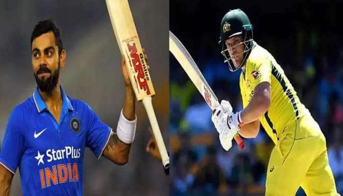 AUS vs IND 1st ODI: ઓસ્ટ્રેલિયા વિરુદ્ધ રોહિતની ગેરહાજરીમાં ઉતરશે ટીમ ઈન્ડિયા, જાણો કોણ મજબૂત