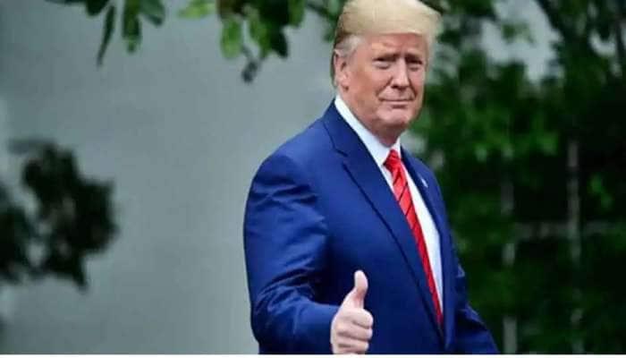 US President Election: આ એક શરત પર પોતાની ખુરશી છોડવા માટે રાજી થયા ડોનાલ્ડ ટ્રમ્પ