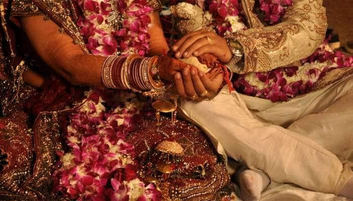 પ્રદિપસિંહ જાડેજાએ કહ્યું, લગ્ન પ્રસંગ માટે પોલીસ પરવાનગીની જરૂર નહી પણ...