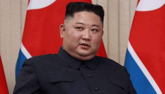 નાગરિકો ટળવળે અને Kim Jong Un એ પરિવાર સહિત ગૂપચૂપ રીતે મૂકાવી લીધી કોરોના રસી?