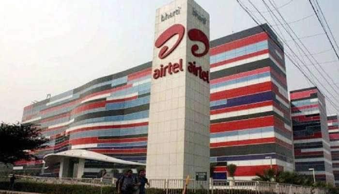 4 વર્ષમાં પહેલીવાર Airtelએ આ મામલે Jioને આપી માત, TRAI જાહેર કર્યા આંકડા