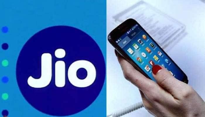 Reliance Jioનો 401 રૂપિયાનો દમદાર પ્લાન, દરરોજ 3GB, સાથે ફ્રી ઓફર્સ