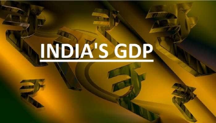 GDP ગ્રોથ પર નીતિ આયોગનું અનુમાન- વર્ષ 2021માં સ્થિતિમાં થશે સુધાર