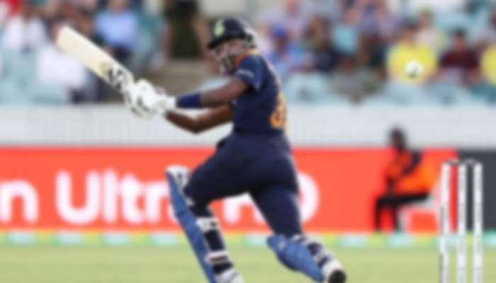 ભારતીય ટીમ માટે આ ગુજરાતી સાબિત થઇ રહ્યો છે બીજો ધોની? IPL બાદ ઓસ્ટ્રેલિયામાં પણ ધૂમ