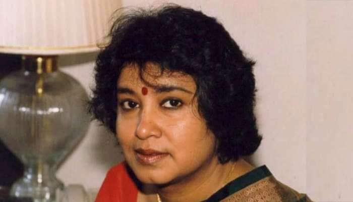 Taslima Nasrin નો આરોપ, કહ્યું- 'બાંગ્લાદેશની મસ્જિદોમાં બાળકો સાથે દરરોજ રેપ કરે છે ઈમામ'