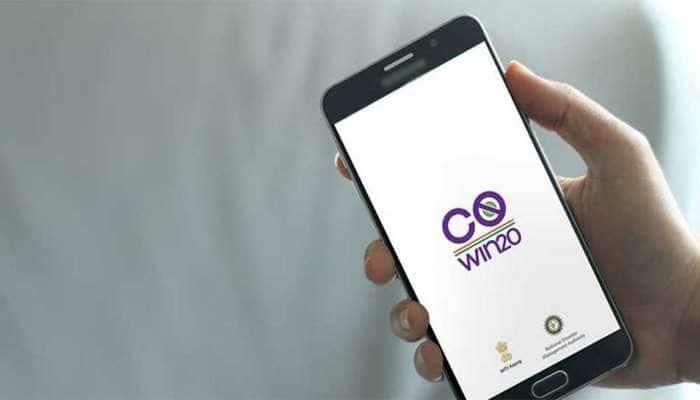 Corona Vaccine માટે Co-WIN App પર કરવું પડશે રજિસ્ટર, જાણો એપ સાથે જોડાયેલી ખાસ વાતો