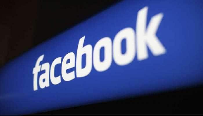 ફેસબુક વિરુદ્ધ અમેરિકાના બધા રાજ્યોમાં કેસ, નાની કંપનીઓને સમાપ્ત કરવાનો આરોપ