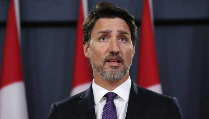 Justin Trudeau ની 'ચીની લિંક' ઉજાગર થઈ, PLA ને આપ્યું હતું યુદ્ધાભ્યાસ માટે આમંત્રણ