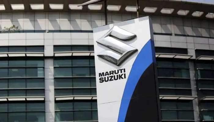 390 રૂપિયાના EMI પર મળી રહી છે Maruti Suzukiની આ Best 7 seater Car
