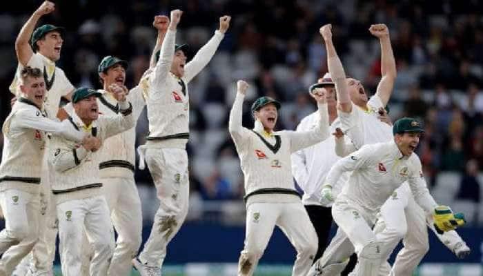AUS vs IND: એડિલેડ ટેસ્ટ માટે ઓસ્ટ્રેલિયન ટીમમાં ફેરફાર, આ ખેલાડીને મળી તક