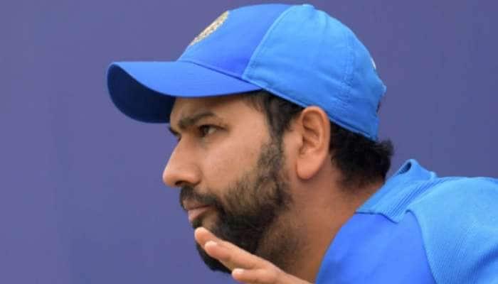 IND vs AUS: ફિટ હોવા છતાં Rohit Sharma છેલ્લી બે ટેસ્ટ રમશે કે નહીં! જાણો સંપૂર્ણ મામલો