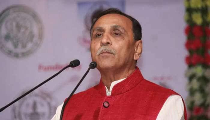 CMએ ફાયર સેફટી પોલિસીની કરી જાહેરાત, ફાયર રેગ્યુલેશન સિસ્ટમનો અમલ કરનારું  ગુજરાત પ્રથમ રાજ્ય