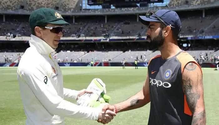 AUS vs IND: ઓસ્ટ્રેલિયામાં ભારત 4-0થી ગુમાવી શકે છે ટેસ્ટ સિરીઝ, પૂર્વ ક્રિકેટરની ભવિષ્યવાણી