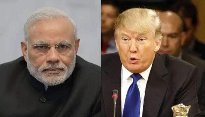 S-400: અમેરિકાએ તુર્કી પર લગાવ્યા પ્રતિબંધ, ભારત માટે કડક સંદેશ? જાણો શું છે મામલો
