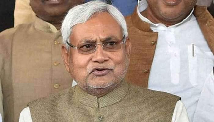 Bihar: બધાને ફ્રી કોરોના વેક્સિન, 20 લાખ નોકરી, ચૂંટણી વાયદાને કેબિનેટની મંજૂરી