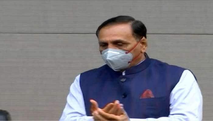 આજથી ગુજરાતમાં ભૂમાફિયાઓની શાન ઠેકાણે આવશે, જમીન ઉચાપતના કાયદાની અમલવારી થશે
