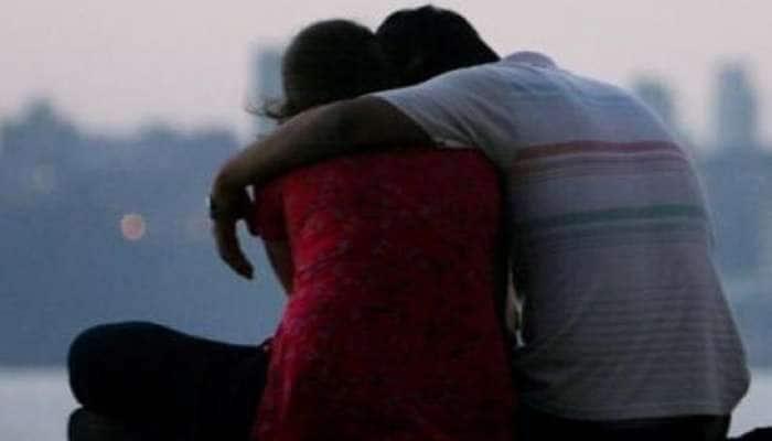 જેતપુર : મામી સાથે સંબંધ રાખનાર ભાણેજને મામાએ પહેલા દારૂ પીવડાવ્યો, અને બાદમાં કૂવામાં ફેંકી દીધો