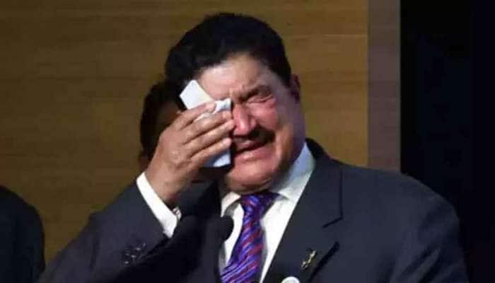 73 રૂપિયામાં વેચાઇ 2 બિલિયન ડોલરની કંપની, આ રીતે અર્શથી ફર્શ પર પહોંચ્યા ટાયકૂન BR Shetty
