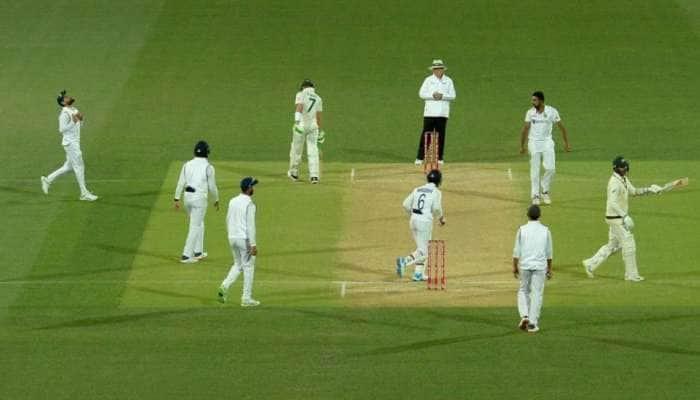 IND vs AUS: મેલબોર્ન ટેસ્ટમાં ચાર ફેરફાર સાથે ઉતરશે ભારતીય ટીમ, આ ખેલાડી કરશે પર્દાપણ