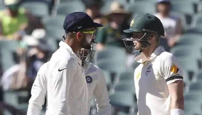 AUS vs IND 2nd Test: બોક્સિંગ ડે ટેસ્ટ મેચના મેન ઓફ ધ મેચને મળશે 'ખાસ મેડલ'