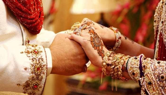 બોલીવુડની 5 એવીફિલ્મો, જે તમને જણાવશે કે Arranged Marriage કેમ છે બેસ્ટ
