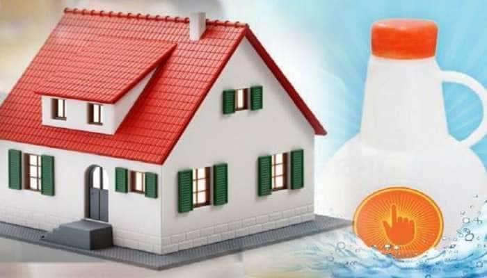 Gangajal: ઘરમાં તમે રાખો છો ગંગાજળ? તો ખાસ વાંચો આ અહેવાલ, નહીં તો પસ્તાશો