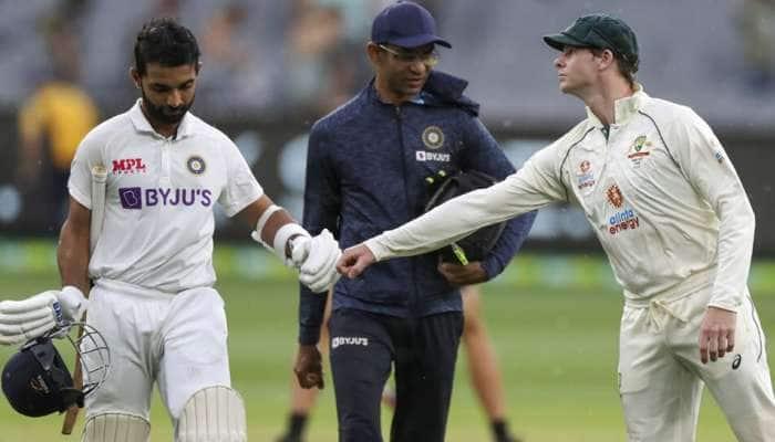 IND vs AUS Boxing Day Test: 35 વર્ષ બાદ Team India એ કરી બતાવ્યો જાદૂ
