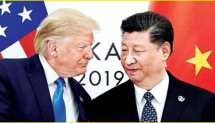 નવા દલાઈ લામાની પસંદગી પર ચીન સામે ટકરાવા તૈયાર અમેરિકા, ટ્રમ્પે તિબેટ નીતિને આપી મંજૂરી