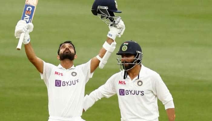 IND vs AUS Boxing Day Test: મેલબર્નમાં ટીમ ઈન્ડિયાની ઐતિહાસિક જીત, સિરીઝ 1-1થી બરાબર