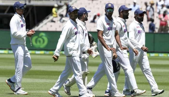 ભારતની ધમાકેદાર જીતથી Test Championship ટેબલમાં મોટો ફેરફાર, જાણો ટીમની સ્થિતિ