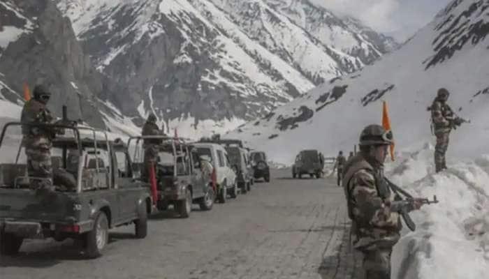 India-China Standoff: ચીનની દરેક ચાલ પર હશે ભારતની નજર, સેના ખરીદવા જઇ રહી છે આધુનિક હોડીઓ