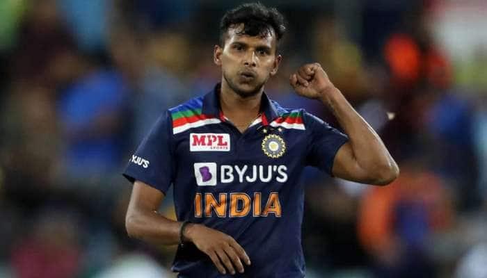 ભારતના આ પૂર્વ ક્રિકેટરે પૂછ્યો સવાલ, 'કોણ લખી રહ્યું છે ટી નટરાજનની સ્ક્રિપ્ટ?'