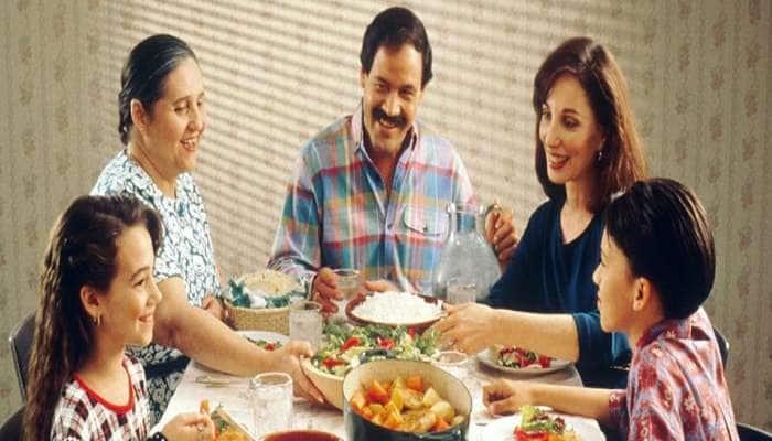 Eating Habits: જમ્યા બાદ ના કરો આ ભૂલ, નહીં તો ઓછી થઈ જશે ઉંમર