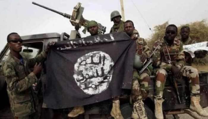 Niger દેશમાં મોટો આતંકી હુમલો, આતંકીઓ 70 નિર્દોષ લોકોને મોતને ઘાટ ઉતાર્યા