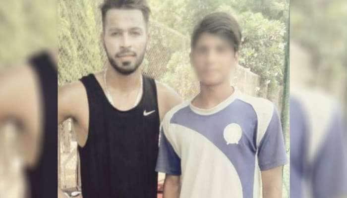વડોદરા: સ્ટાર ક્રિકેટરે નશાની લતના કારણે ફાર્મ હાઉસમાં યોજાયેલી પાર્ટીમાં કરી નાખી એકની હત્યા